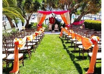 Fremont wedding planner iDesign Events