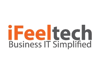 Miami it service iFeeltech IT Services