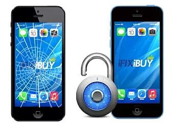 Yonkers cell phone repair  iFix iBuy
