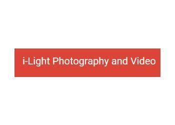 San Bernardino videographer i-Light Photography & Video