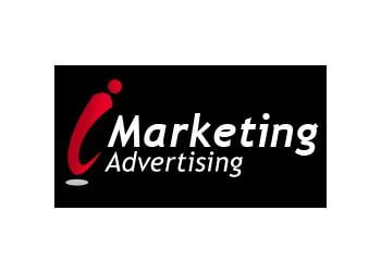Madison advertising agency iMarketing Advertising LLC