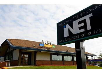 Milwaukee web designer iNET Web