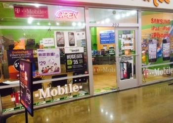 Plano cell phone repair iPhone Repair Plano