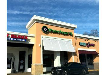 Virginia Beach cell phone repair iPhone Repair VB Inc.