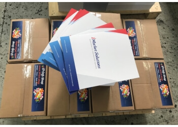 Costa Mesa printing service  iPrint.shop