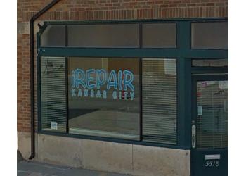 Kansas City cell phone repair iRepair Kansas City