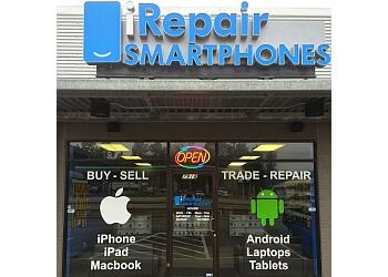 Omaha cell phone repair iRepair Smartphones
