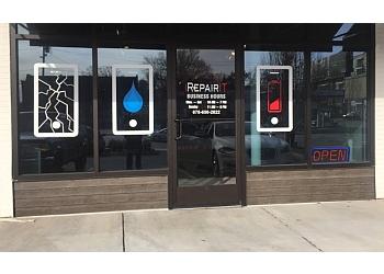 Atlanta cell phone repair iRepairit