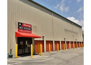 Jacksonville storage unit iStorage Mandarin Loretto