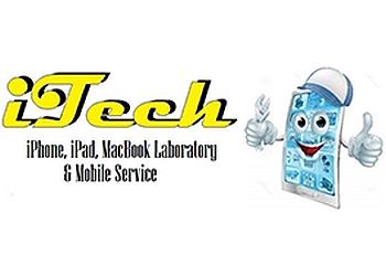 San Diego cell phone repair iTech Mobile Repair Center