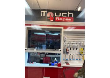 Arlington cell phone repair iTouch Repair