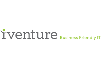 Jacksonville it service iVenture Solutions