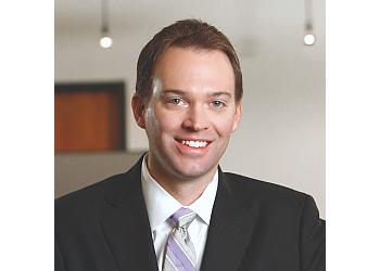 Orlando it service iVenture Solutions