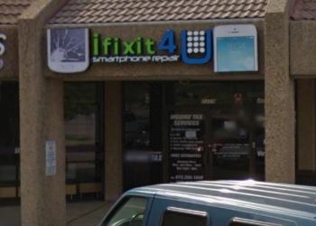 Irving cell phone repair ifixit4u Cell Phone Repair