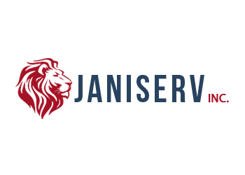 Salt Lake City commercial cleaning service janiserv inc.