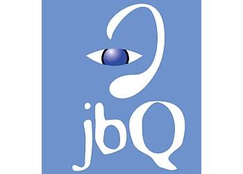 Yonkers web designer jbQ Media