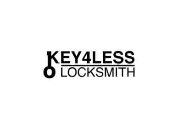 key4less locksmith
