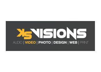 Ontario videographer ks visions