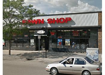 Minneapolis pawn shop maX it PAWN