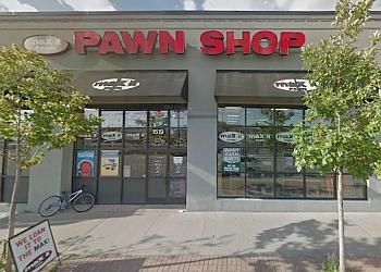 St Paul pawn shop maX it PAWN