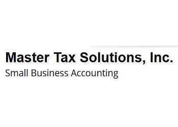 Columbus accounting firm master tax solutions, inc.