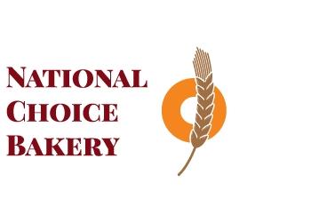 St Paul bagel shop national choice bakery