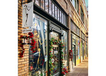 Oakland gift shop oo la la! gift lounge