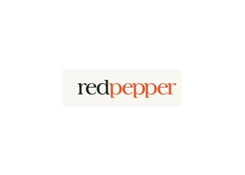 Nashville advertising agency redpepper