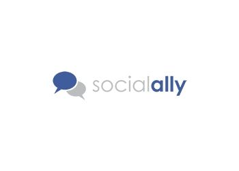 Scottsdale advertising agency socialally