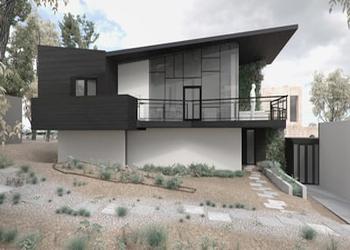 Ventura residential architect studioDIG architects
