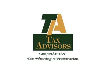Lafayette tax service tax Advisors