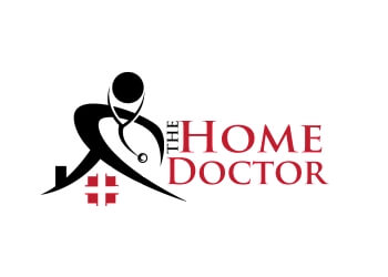Alexandria window company the Home Doctor