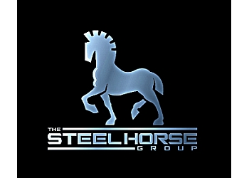 Tacoma private investigation service  the steel horse group llc