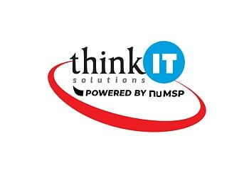 New Orleans it service thinkIT Solutions
