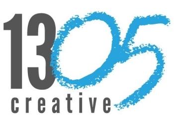 Tampa web designer thirteen05 creative