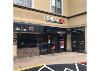Atlanta cell phone repair uBreakiFix