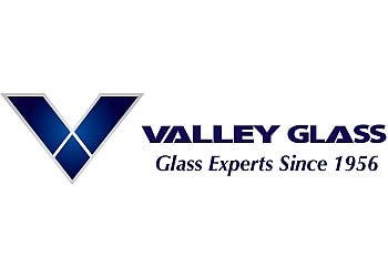 Boise City window company valley glass