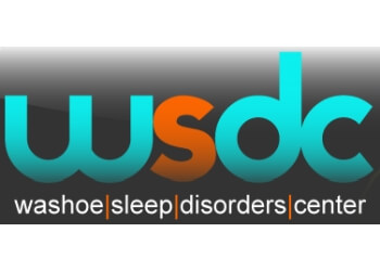 Reno sleep clinic washoe sleep disorders center