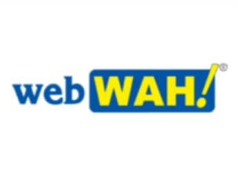 Rochester advertising agency webWAH! LLC.