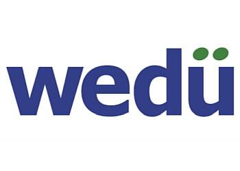 Manchester advertising agency wedu