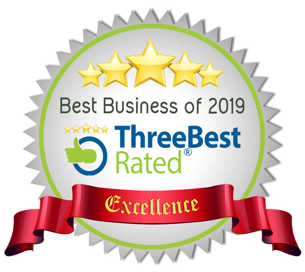 About Three Best Rated Threebestrated Com