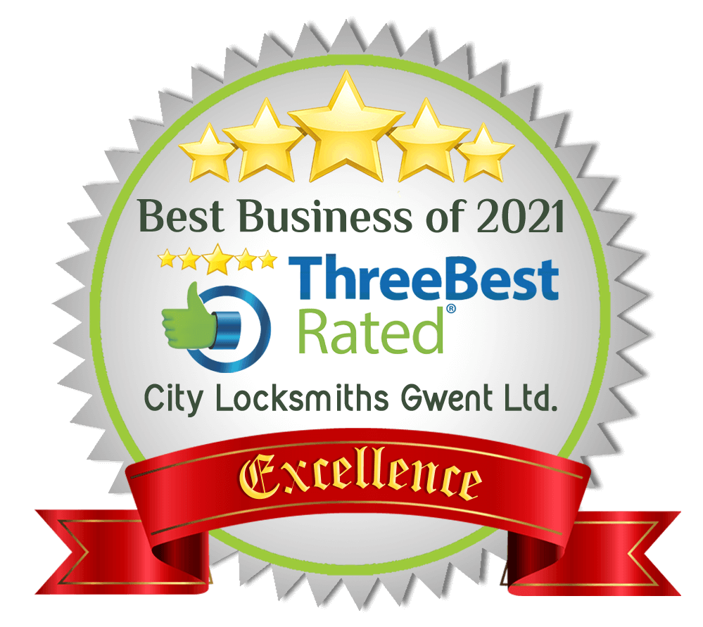 Top Rated Locksmiths in Newport