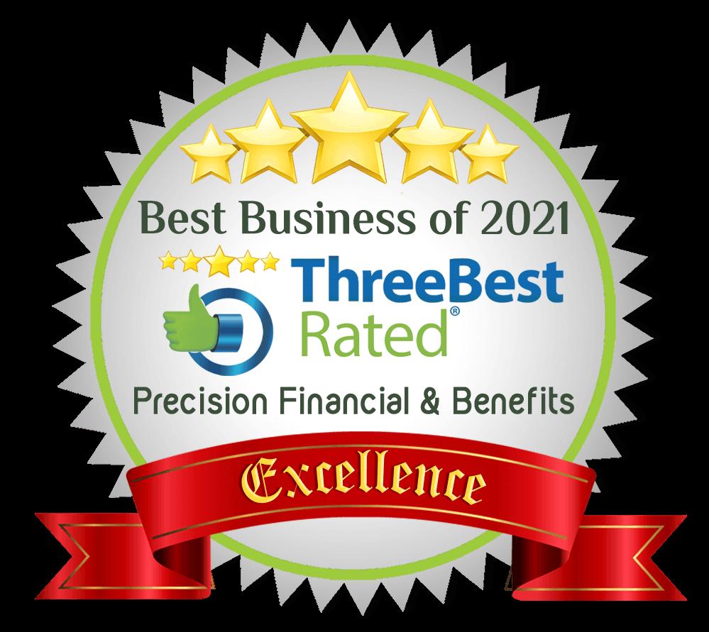 Best Financial services in Saskatoon