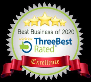 best rated birmingham
